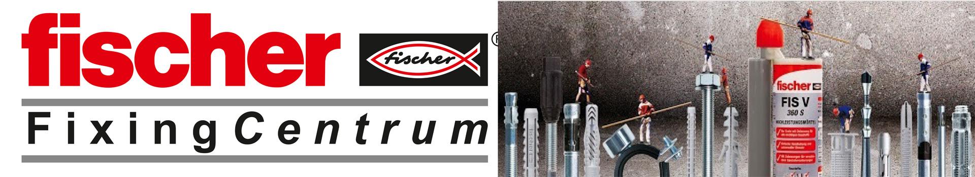 Fischer1