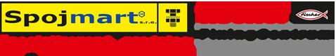 logo-spojmart