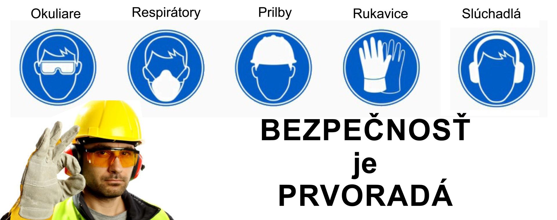 OOPP.cdr